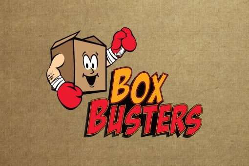Box Busters