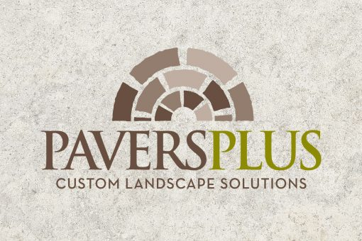 Pavers Plus