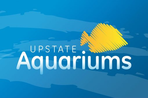 Upstate Aquariums